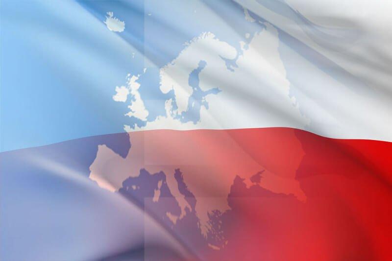 Standort Polen